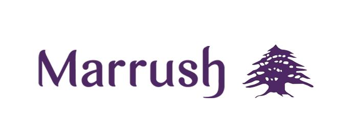 Marrush | Restaurante Libanés en Puerto Banús