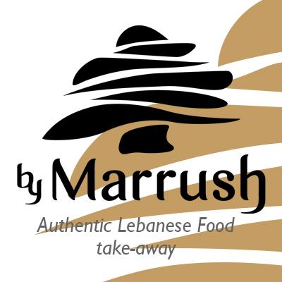 bymarrush_marbella